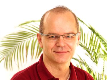 Dr. med. Peter Erb | Hausärztliche Gemeinschaftspraxis Speyer-Nord