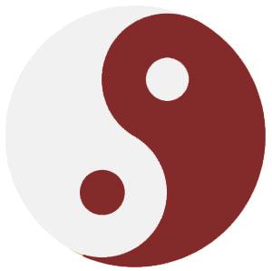 Traditionelle Chinesische Medizin | Hausärztliche Gemeinschaftspraxis Speyer-Nord